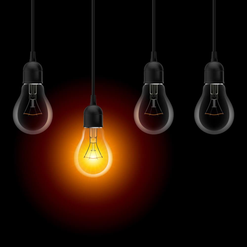 Roelfien | Energieleveranciers vergelijken