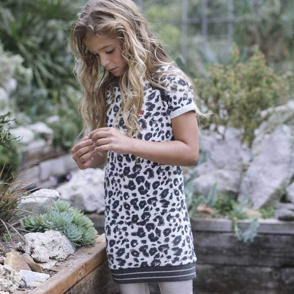 Karin   Kidsfashion zomer '18.