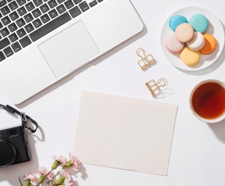 Blog | De grote nadelen van bloggen!