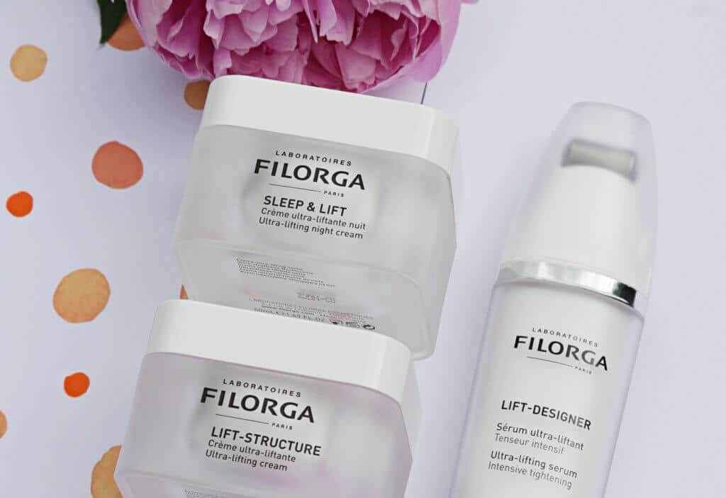 Beauty | Filorga Lift-Structure