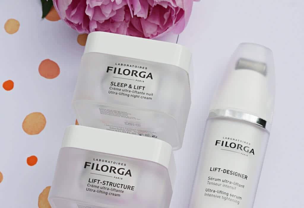 Beauty | Filorga Lift-Structure
