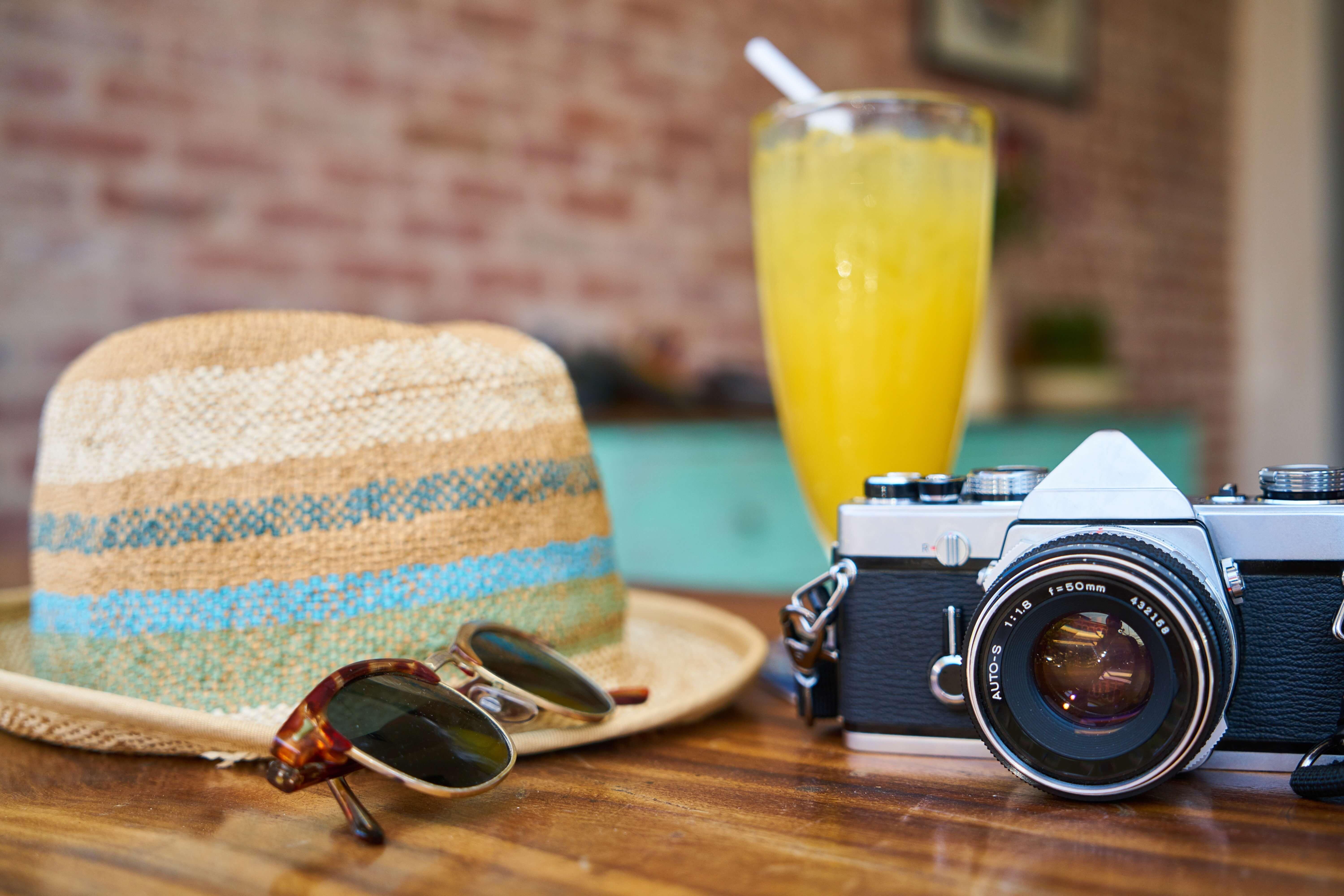 Hoe wapen je je huis tegen de zomerzon?