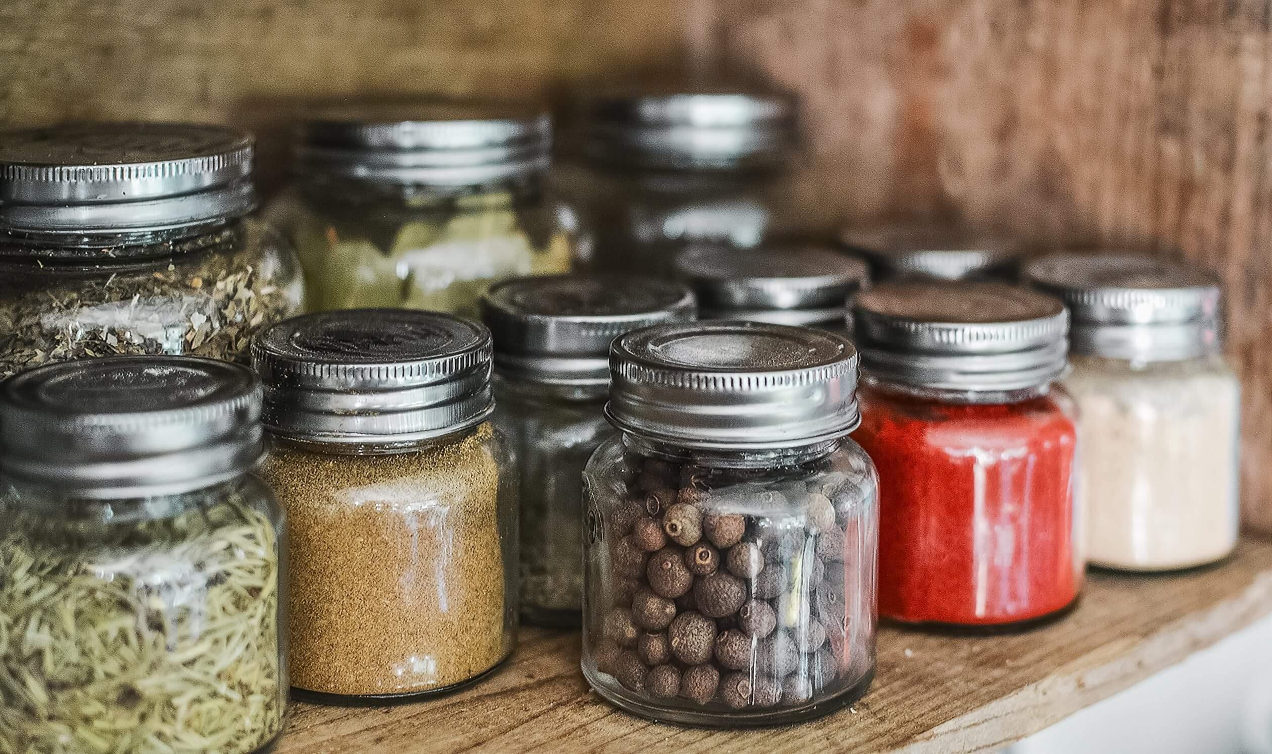 4 tips om comfortabel te koken!