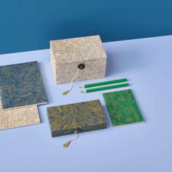 Return to Sender ♡ nieuwe designcollectie