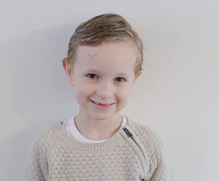 Webshop Schattige Babykleertjes | Shoplog