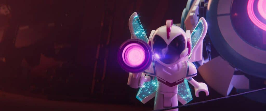 De Lego Film 2 | winactie