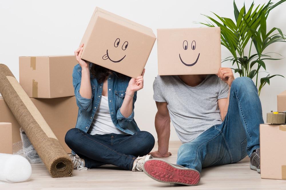 7 praktische verhuistips van een ervaringsdeskundige!