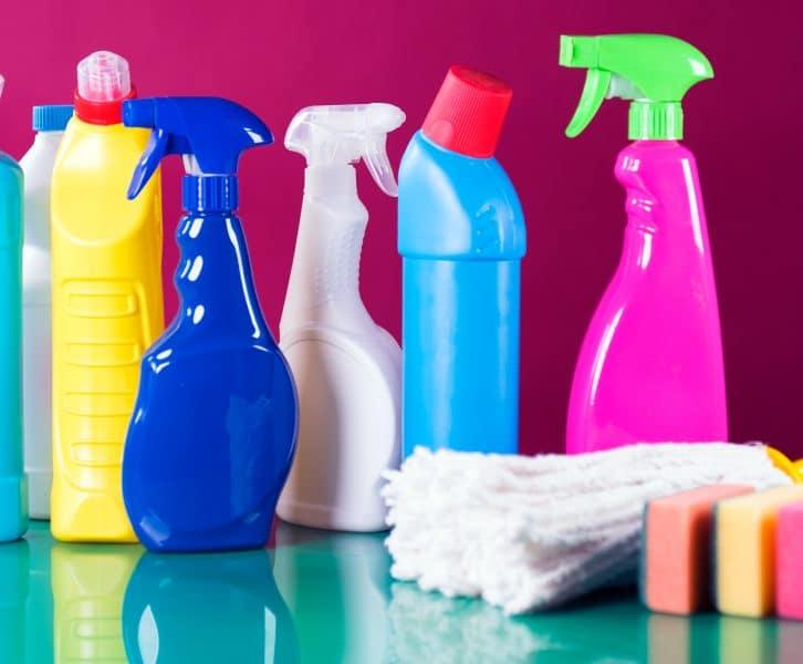 Froukje | Pittig kort bij de Huishoudbeurs