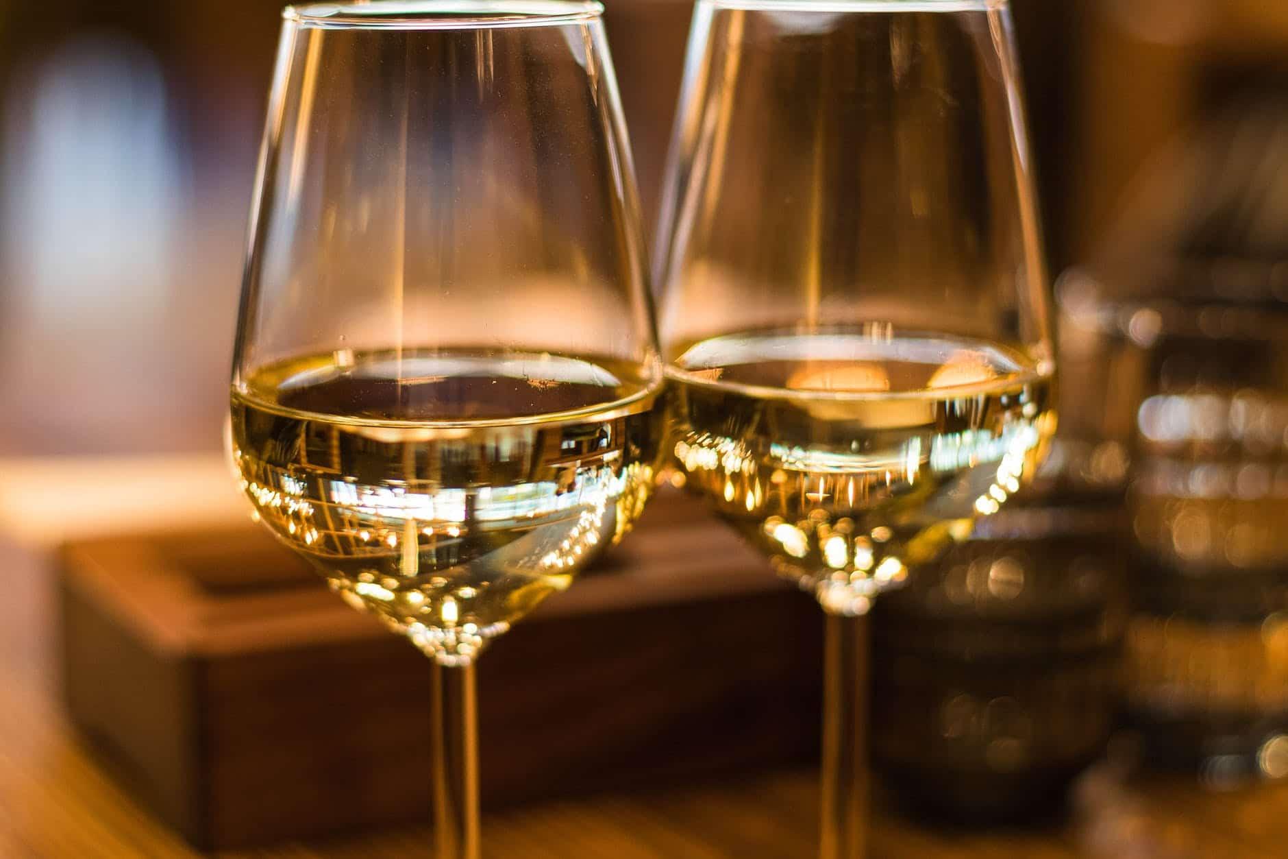 Wijn voor de echte wijnliefhebber